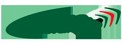 Fabricação_reforma_manutenção_de_negócios_sobre_rodas_Logo Bumerangue
