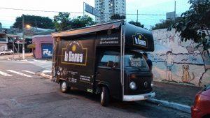 Fabricação_reforma_manutenção_de_negócios_sobre_rodas_Bumerangue Food Trucks 15