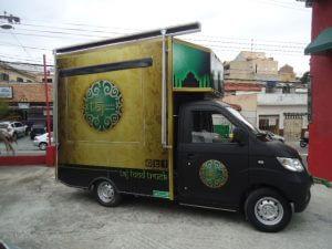 Fabricação_reforma_manutenção_de_negócios_sobre_rodas_Bumerangue Food Trucks 17d
