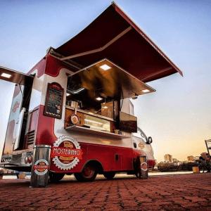Fabricação_reforma_manutenção_de_negócios_sobre_rodas_Bumerangue Food Trucks 20e