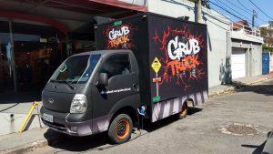 Fabricação_reforma_manutenção_de_negócios_sobre_rodas_Bumerangue Food Trucks 20w
