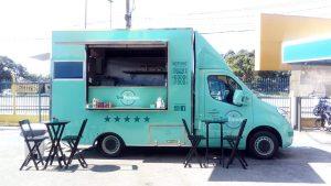 Fabricação_reforma_manutenção_de_negócios_sobre_rodas_Bumerangue Food Trucks 22b