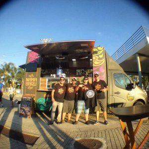 Fabricação_reforma_manutenção_de_negócios_sobre_rodas_Bumerangue Food Trucks 25