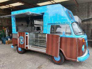 Fabricação_reforma_manutenção_de_negócios_sobre_Food Kombi Bumer custom 2