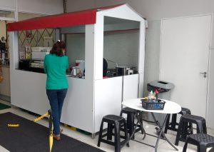 Fabricação_reforma_manutenção_de_negócios_sobre_Food Quiosque Bumer 250