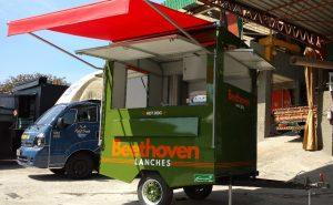 Fabricação_reforma_manutenção_de_negócios_sobre_Food Trailer Bumer 200