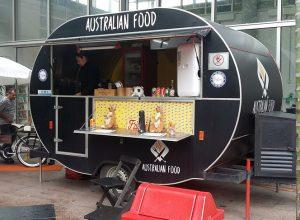 Fabricação_reforma_manutenção_de_negócios_sobre_Food Trailer Bumer 350 custom oval