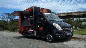 Fabricação_reforma_manutenção_de_negócios_sobre_rodas_Food Truck Bumer C350