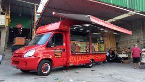 Fabricação_reforma_manutenção_de_negócios_sobre_rodas_Food Truck Bumer C450 1